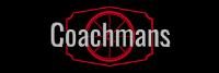 Coachmans CCR Inc.